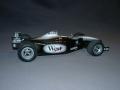 F1, MP14 1:16, 100% Eigenbau 1997