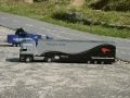 McLaren Truck 1:16, Bj. 1997