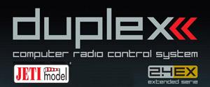 duplexexlogo2300