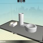 Absaugung_Makerbot_Slicer