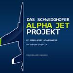 logo_alphajet
