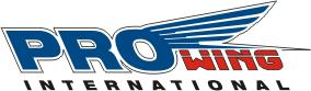 ProWing Logo